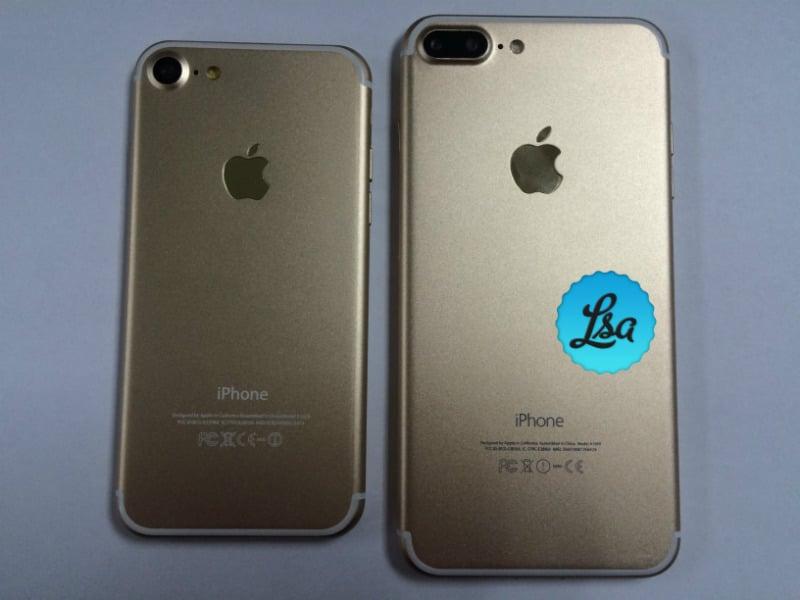 iPhone-7-Plus-iPhone-7-or-LsA