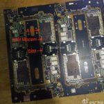 iPhone 7 : Apple pourrait commander une partie des modems à Intel