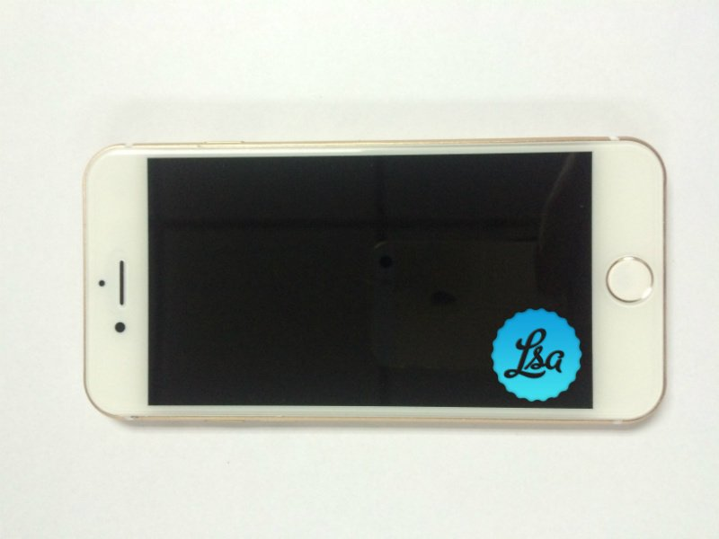 iPhone-7-or-LsA