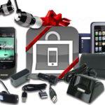 iRepare : réparation iPhone, pièces détachées & accessoires