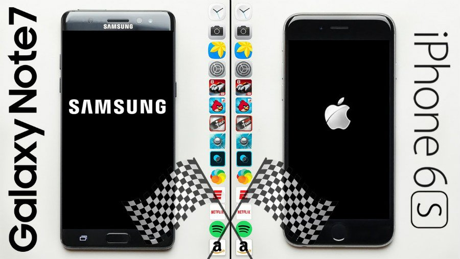 iphone-6s-vs-galaxy-note-7
