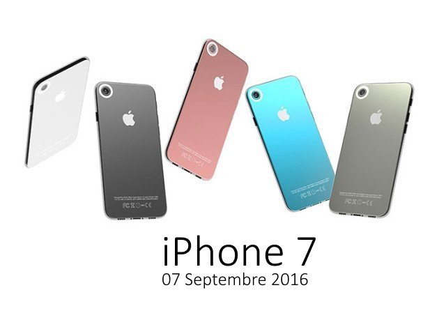 iphone-7-presentation-prevue-7-septembre