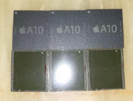iphone-7-puce-A10-geekbar