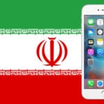 L'Iran sur le point d'autoriser l'importation des iPhone