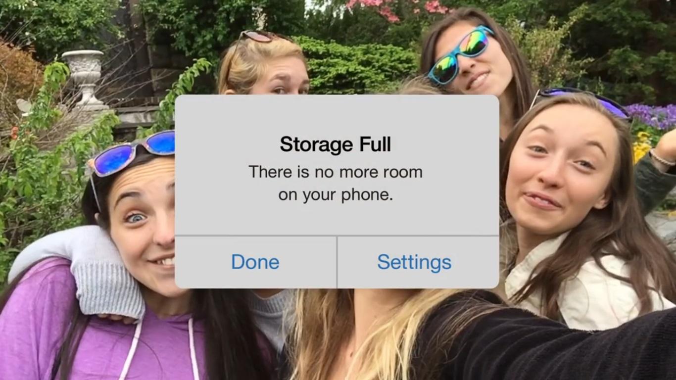 iphone_storage