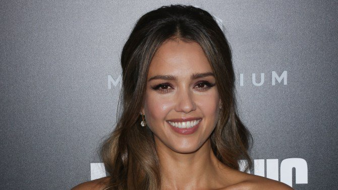 Planet of the Apps : Jessica Alba aura un rôle dans la série TV d'Apple