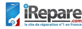 logo-irepare
