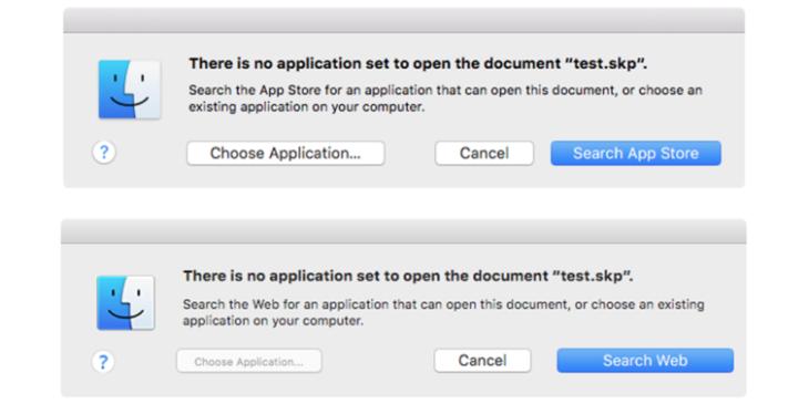 Mac File Opener, le nouveau malware qui fait trembler Apple