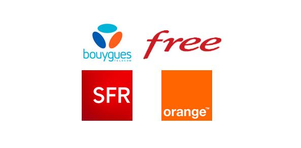 orange-sfr-free-bouygues