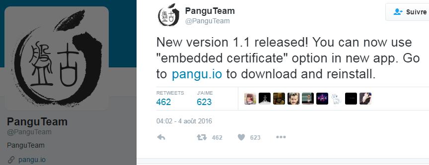 pangu-1.1.0-twitter-jailbreak-ios-9.3.3