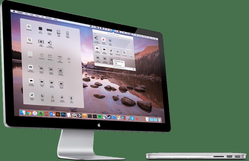 parallels-desktop-12-mac