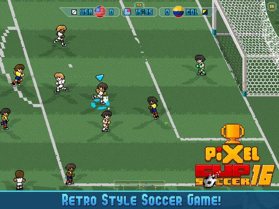 pixel-cup-soccer-16