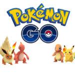 Pokémon GO : bonus de capture et autres nouveautés (iOS & Android)