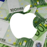 Apple logo euros 150x150 - Apple France publie sa condamnation sur son site pour avoir bridé ses iPhone