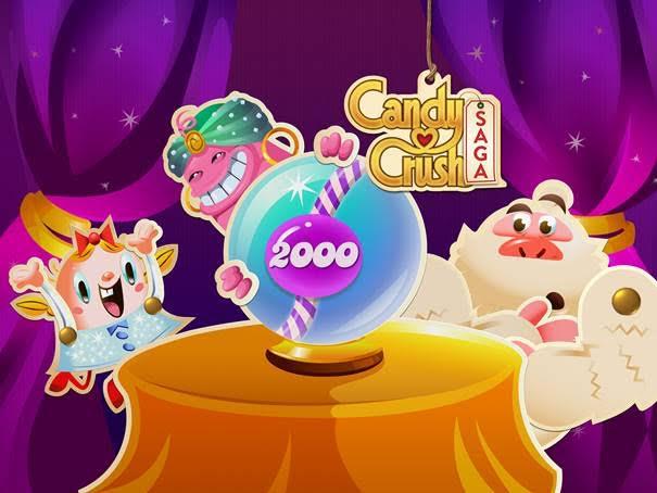 candry-crusg-niveau-2000