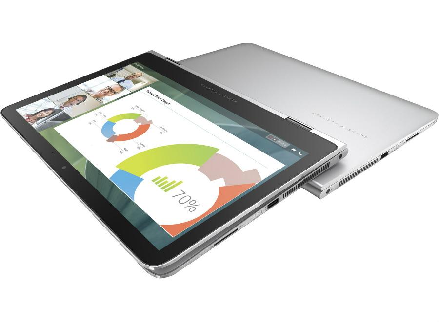 HP-Spectre-Pro-x360-G2