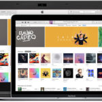 iTunes 12.5.1 disponible pour supporter iOS 10