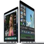 MacBook Pro : Apple questionne les clients sur l'utilité du port jack