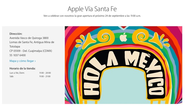 apple-store-mexico-ouverture-24-septembre