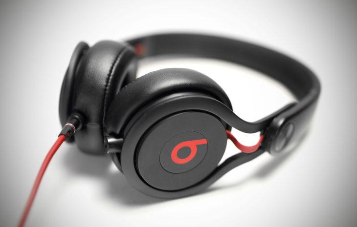 Keynote iPhone 7 : Apple va présenter de nouveaux produits Beats