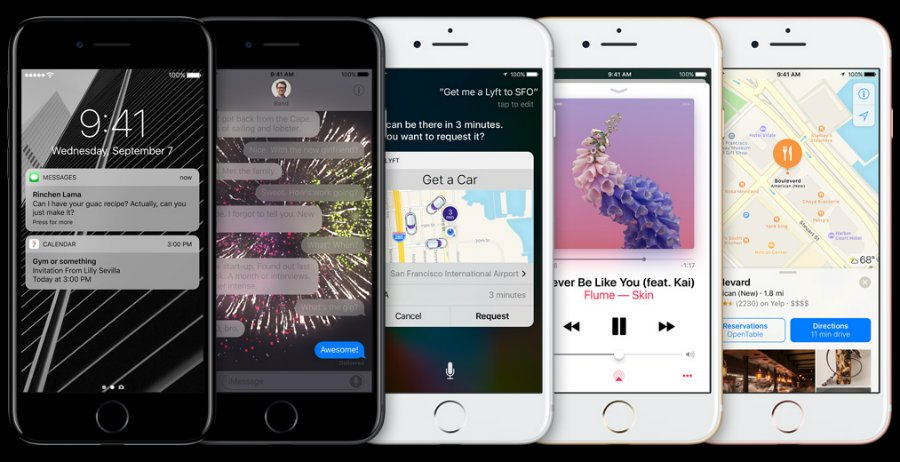 iPhone-7-face-avant
