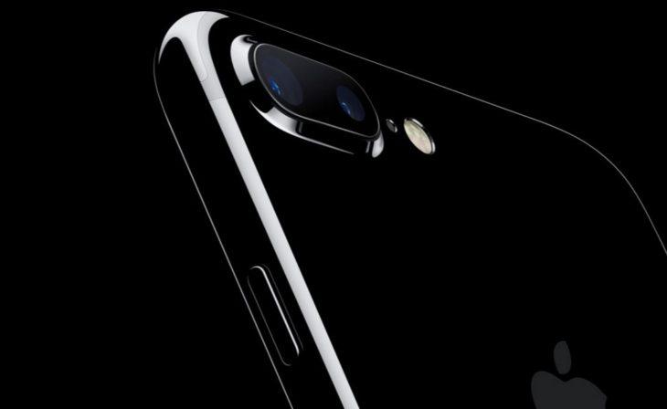 iPhone 7 : précommandes ouvertes (Apple Store, Fnac, Darty, Boulanger)