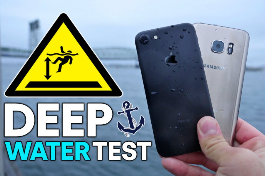 iphone-7-vs-galaxy-s7-eau-waterproof