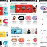 iOS 10 : l'App Store pour iMessage déjà lancé