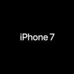 Apple met en ligne sa première publicité pour l'iPhone 7