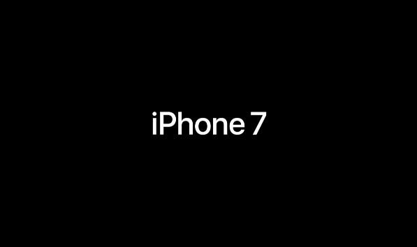 iphone-7-blanc-fond-noir
