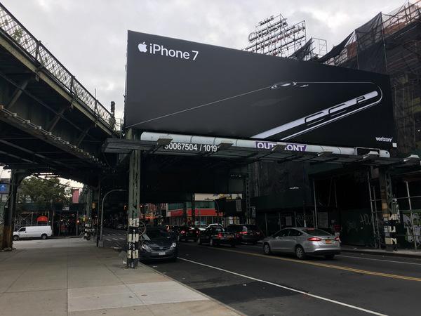 iphone-7-noir-de-jais-new-york