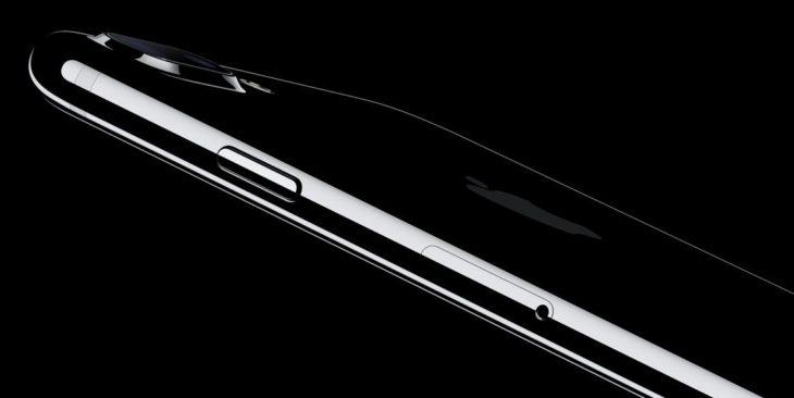 iPhone 7 : une demande 4 fois supérieure à celle de l'iPhone 6 (T-Mobile)