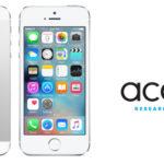 Violation de brevet : Apple doit verser 22,1 millions de dollars à Acacia