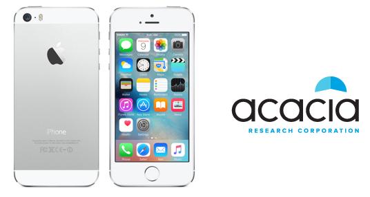 iphone-acacia-apple