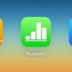 iWork se met à jour sur iOS et passe en version 3.0