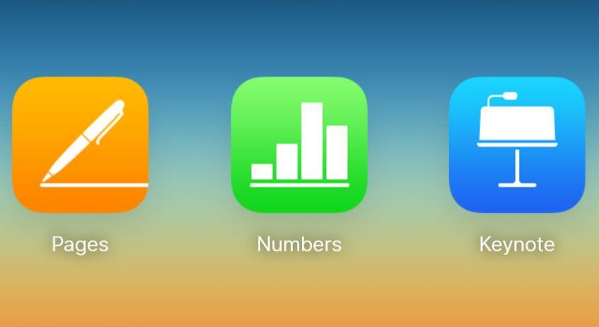 iwork-pages-numbers-keynote