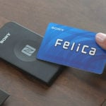 Apple Pay arriverait au Japon avec la technologie FeliCa (Sony)
