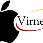 Violation de brevet : Apple doit verser 300 millions de dollars à VirnetX