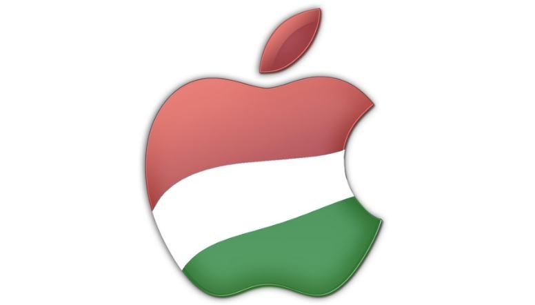 Apple italie - Apple Pay officiellement lancé en Italie