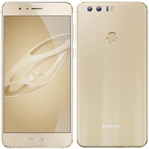 Honor 8 Premium - Honor 8 Premium : un smartphone haut de gamme entre iPhone 7 & 7 Plus