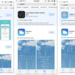 App Store : des publicités commencent à apparaître