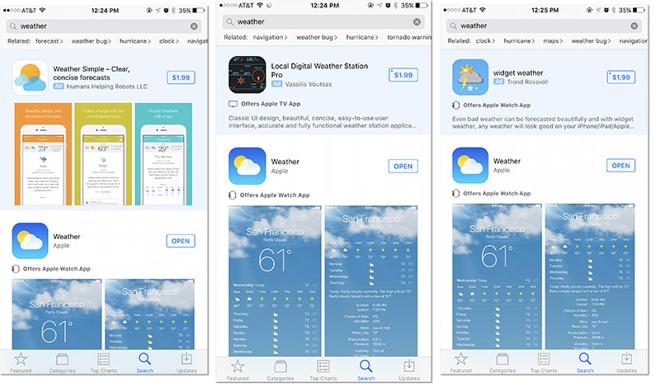 app-store-publicites