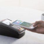 États-Unis : Apple Pay disponible dans 24 nouvelles banques