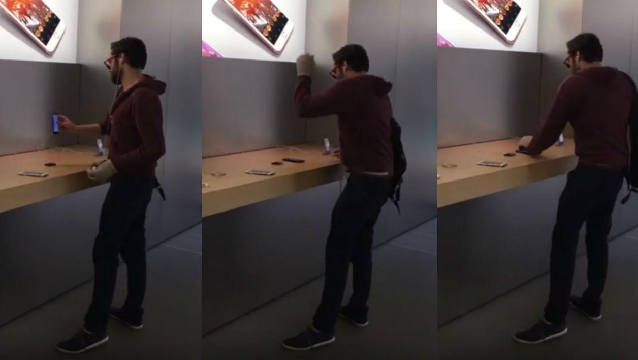 apple-store-dijon-boule-petanque-homme
