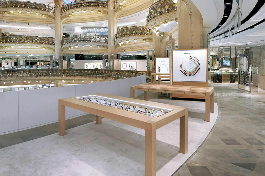 apple-store-galeries-lafayette