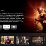 """Apple TV : la fonction """"recherche universelle"""" arrive dans 5 nouveaux pays"""