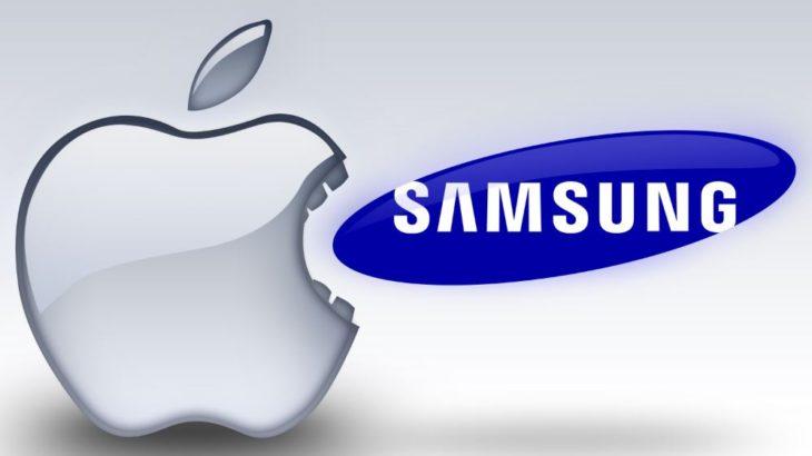 Des dalles OLED Samsung pour les prochains iPad et Macbook