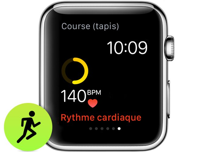 apple-watch-pulsations-cardiaques