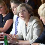 Royaume-Uni : l'Apple Watch interdite dans les réunions des ministres