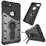 iPhone 7 : 7 coques diverses pour votre nouveau smartphone